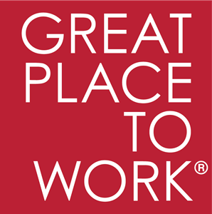 great-place-to-work-logo-E3A907359F-seeklogo.com